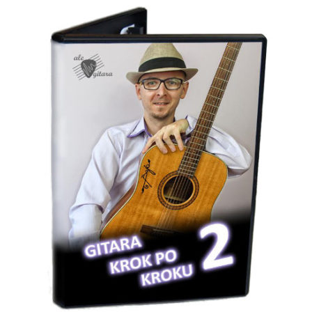 Okladka2